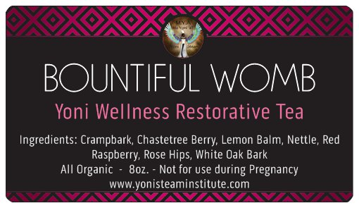 Bountiful Womb Yoni Steam Yoni Steam 174 Institute Amp Iba